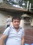 malik, 54  , Tashkent