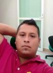Jorge, 33  , Acapulco de Juarez