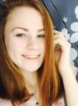 Valeriya, 22  , Gubkinskiy
