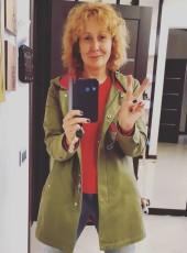 ALENA, 43, Russia, Saint Petersburg