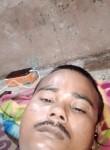 Sher jam a sherj, 34  , Pune