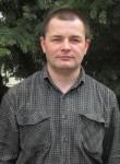 константин, 45  , Velyka Bahachka