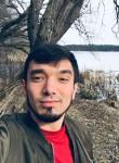 Umyt, 29  , Zhytomyr