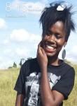 Tamasha, 24  , Nairobi
