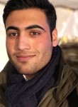 Gohar Khan, 26  , Brandenburg an der Havel