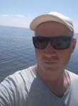 Aleksey, 35  , Kirillov