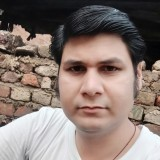 Rahul, 36  , Jharia