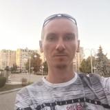 Yaroslav, 39  , Kremenets