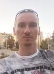 Yaroslav, 37  , Kremenets