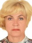 Nadejda, 61  , Izhevsk