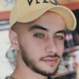 Zargou, 22  , Meskiana
