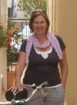 Elena, 54  , Partenit