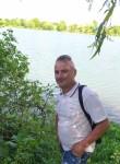 Stefan, 79, Ivano-Frankvsk