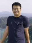 yixuan liu, 29, Wuhai