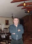 andrey, 45  , Ryazan
