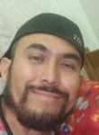 Caz, 41  , Leon
