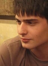 Serega, 30, Russia, Yubileyny