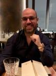 Ferre, 43, Berlin