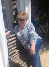 Lyubov, 54, Russia, Magnitogorsk