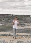 Tyler, 18  , Pueblo