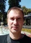 Vladimir, 46  , Kyparissia