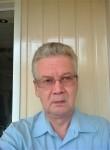 Andrey, 53  , Cheboksary