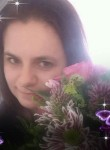 Anna, 31, Frankfurt am Main