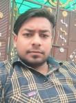 Dav540 , 25  , Agra