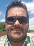 David, 39  , Palencia