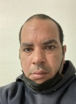 Youssef, 43  , Madrid