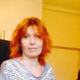 Liydmila, 56  , Lubsko