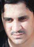 Aamir soni, 18, Lahore