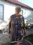 Raisa, 65  , Sverdlovsk
