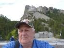 Robert, 61 - Just Me Photography 1