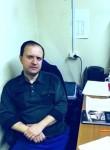 Ruslan, 51  , Kursk