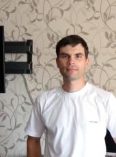 Dmitriy, 40, Russia, Snezhinsk