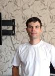 Dmitriy, 38  , Snezhinsk