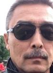 Alexander, 58, Giv`atayim