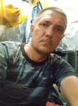 Vitaliy, 18, Kiev