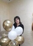 Maryana, 33  , Mykolayiv