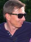 Viktor, 53  , Penza