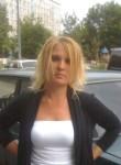 Allochka, 37  , Oktyabrsky