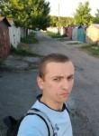 Slavik, 27  , Kremenchuk