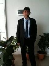 SERDAR12, 45, Turkey, Antalya