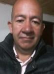 linio, 52  , Colombia