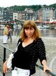Valeriya, 55, Moscow