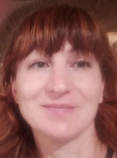 Yana, 46, Czech Republic, Prague