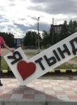 Ruslan, 34  , Neryungri