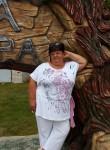 Marina, 56  , Liski