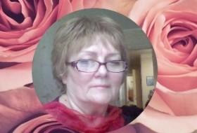Татьяна, 65 - Miscellaneous